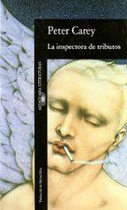 INSPECTORA DE TRIBUTOS            ALI353 (LITERATURAS)