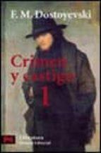 CRIMEN Y CASTIGO 1