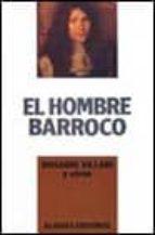 EL HOMBRE BARROCO