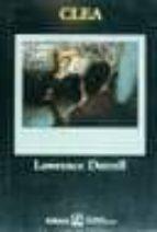 CLEA (EL CUARTETO DE ALEJANDRIA; T.4) (12ª ED.)