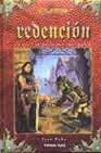 Redencion. la saga de dhamon vol.3 (Dragonlance Cronicas)