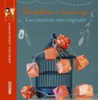 Reutilitza I Dissenya (Llibres Infantils I Juvenils - Diversos - Així De Fàcil)