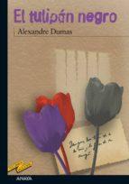 El tulipán negro (Clásicos - Tus Libros-Selección)