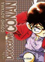 Detective Conan - New Edition 14 (DETECTIVE CONAN NUEVA EDICION)