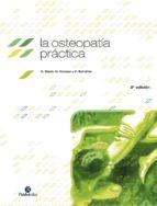 LA OSTEOPATIA PRACTICA