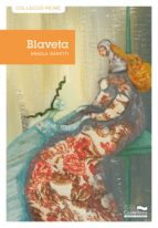 Blaveta -5- (Col·lecció Pícnic)