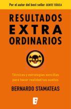 RESULTADOS EXTRAORDINARIOS (EBOOK)