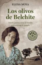 Los Olivos De Belchite (BEST SELLER)