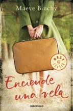 Enciende una vela (BEST SELLER)