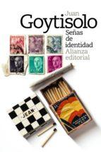 Bolsillo - Bibliotecas De Autor - Biblioteca Juan Goytisolo)