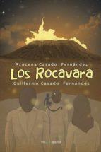 Los Rocavara (INDIE)