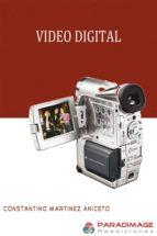 VIDEO DIGITAL (EBOOK)