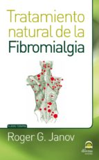 TRATAMIENTO NATURAL DE LA FIBROMIALGIA (EBOOK)