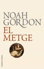 El metge (BIBLIOTECA NOAH GORDON)