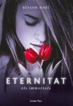 Eternitat: Els immortals (L