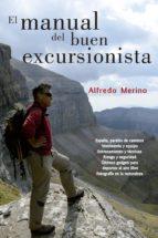 El manual del buen excursionista (Fuera de colección)