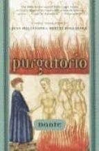 Purgatorio (The Divine Comedy series)