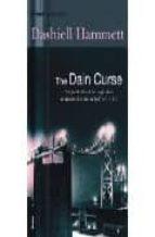 The Dain Curse (CRIME MASTERWORKS)