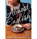 Almost English (English Edition)