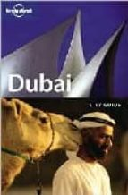 Dubai. Ediz. inglese (City Guide)