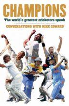 Champions: The world