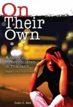 ON THEIR OWN (EBOOK)