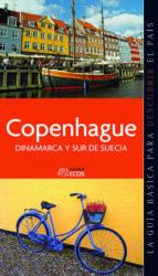 DINAMARCA. PREPARAR EL VIAJE:ASPECTOS CULTURALES (EBOOK)