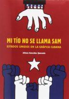 MI TIO NO SE LLAMA SAM (español + català + separata inglés)