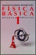 FISICA BASICA (T.1)