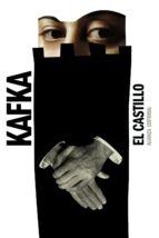 Bolsillo - Bibliotecas De Autor - Biblioteca Kafka)