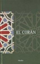 EL CORAN (6ª ED.)