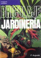 JARDINERIA (3ª ED.)