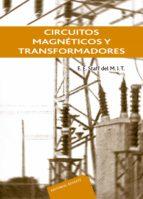 CIRCUITOS MAGNETICOS Y TRANSFORMACIONES