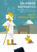ENJAMBRE MATEMATICO