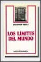 LOS LIMITES DEL MUNDO