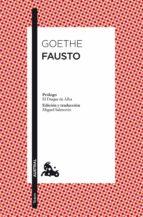 Fausto (Clásica)