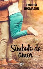SÍMBOLO DE AMOR (EBOOK)