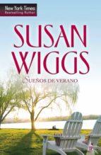 Sueños de verano (Top Novel)