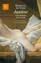 Justine O Les Dissorts De La Virtut (A TOT VENT-TELA)