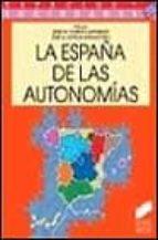 LOS SONIDOS DEL LENGUAJE ND/DSC
