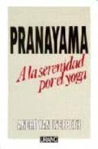 PRANAYAMA (2ª ED.)