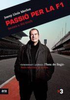 Passió per la F1: Secrets a 300 Km/h