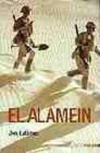 Alamein, el (Historia Inedita)