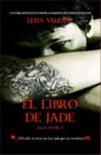 Jade, El - Saga Vanir I