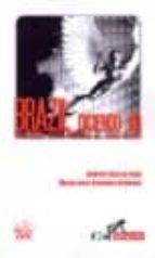 BRAZIL DICIENDO NO . REFLEXIONES ÉTICO POLÍTICAS DE TERRY GILLIAM (EBOOK)