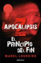 Apocalipsis Z: el principio del fin (BEST SELLER)
