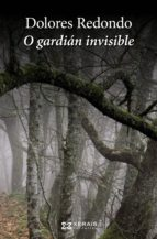 O GARDIÁN INVISIBLE (EBOOK)