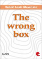 The Wrong Box (Radici)