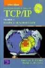 INTERCONECTIVIDAD DE REDES CON TCP/IP: DISEÑO E IMPLEMENTACION (T OMO 2)