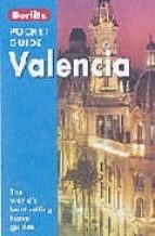 VALENCIA (POCKET GUIDE)